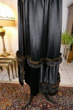 10 antique opera coat 1925