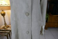5 antique duster coat 1908