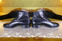 6 antique Chasalla Boots 1922