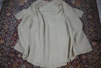 21 antique duster coat 1908