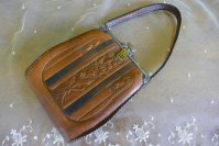 11 antique handbag 1918