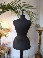 13 antique-wasp-waist-mannequin