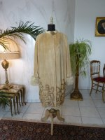 19 antique opera coat 1925