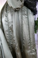 38 antique dress Fanny Gerson 1903