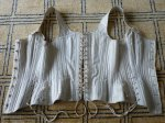 25 antique ferris corset 1890