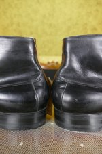 7 antique Chasalla Boots 1922
