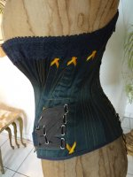 31 antique corset 1879