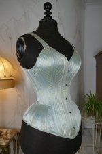 18 antique Schilling Corset 1894