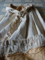 41 robe ancienne 1895
