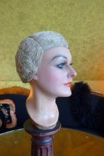 7 antique-hair-cloche