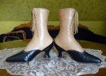 5 antique-two-ton-lace-up-boots