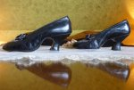 13 edwardian shoes