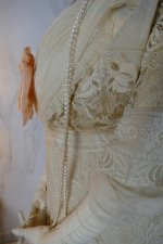 19 antique dress Havet Agnes 1912