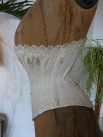 13 antique corset 1888