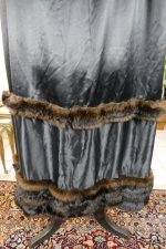 17 antique opera coat 1925