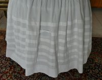 4 antique petticoat 1862