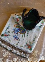 3 antique-beaded-bag
