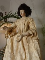 40 romantic period mannequin