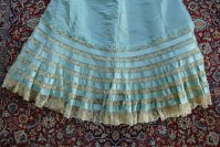 16 antique petticoat 1903