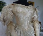 15 antique wedding ensemble 1835