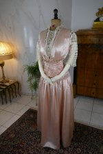 8 antique jumper dress 1914