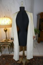 44 antique Egyptian coat 1924