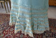 6 antique petticoat 1903