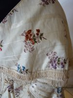 11 antique romantic period dress 1839