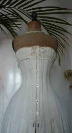 4 antique-corset