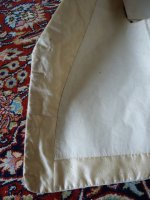 80 antique vest 1835