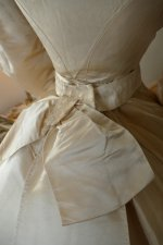 26 antique wedding dress 1876