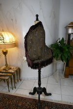 11 antique dolman 1880