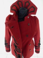 extravagant red jacket 1898 11