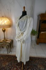 11 antique nightgown 1897