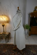10 antique duster coat 1910