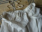 30 antique underskirt 1880