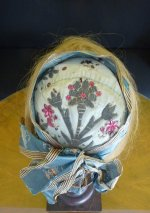 antique bonnet, antique cap, antique hat, cap 1820, cap 1830, cap 1840, bonnet 1820, bonnet 1840