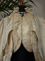 64 antique jacket