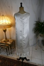 35 antique flapper evening dress 1920
