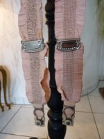 10 antique kabo corset 1901