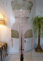 3 antique kabo corset 1901