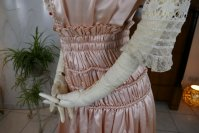10 antique jumper dress 1914