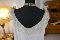 12 antique negligee 1904