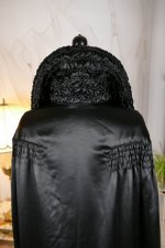15 antique opera coat 1925