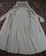 22 antique duster coat 1910