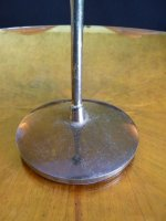 3 antique hat stand 1920
