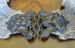 7 antique-belt-buckle