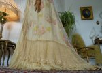 15 antique belle epoque negligee