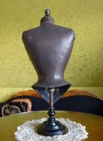 27 antique-wasp-waist-mannequin