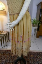 18 antique flapper dress 1926